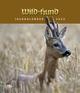 Jagdkalender 2020