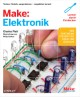 Make: Elektronik