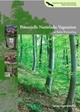 Potentielle Natürliche Vegetation von Baden-Württemberg
