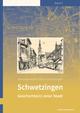 Schwetzingen - Geschichte(n) einer Stadt 2