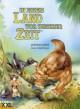 Littlefoot erlebt neue Abenteuer