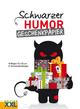 Schwarzer Humor - Geschenkpapier