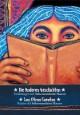Die Anderen Geschichten/Los Otros Cuentos