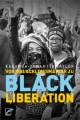 Von BlackLivesMatter zu Black Liberation