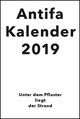 Antifaschistischer Taschenkalender 2019