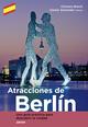 Atracciones de Berlín