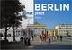 Berlin einst und jetzt/then and now