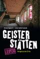 Geisterstätten Leipzig