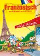 Französisch mit Rätseln und Witzen