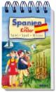 Spanien für Kinder