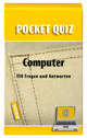 Pocket Quiz: Computer