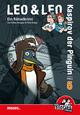 Leo und Leo: Kaspirov der Pinguin