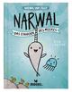 Narwal - Das Einhorn der Meere