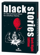 black stories Dark Night Edition