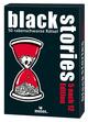 black stories 5 nach 12 Edition