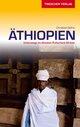 Reiseführer Äthiopien