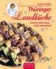 Thüringer Landküche