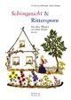Schöngesicht & Rittersporn