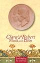 Clara & Robert Schumann - Musik und Liebe