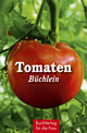 Tomatenbüchlein