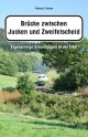 Brücke zwischen Jucken und Zweifelscheid