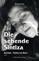 Die sehende Sintiza