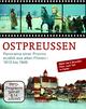 Ostpreußen 1-5