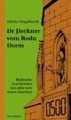 Dr Jleckner vom Rodn Dorm
