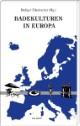 Badekulturen in Europa