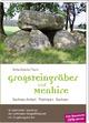 Großsteingräber und Menhire