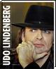 Udo Lindenberg - 'Wir wollen doch einfach nur zusammen sein'