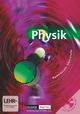 Duden Physik - Sekundarstufe II - Bisherige Fassung
