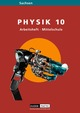 Link Physik, Sc, Rs