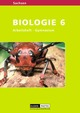 Level Biologie, Sc, Gy