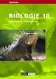 Level Biologie, Gymnasium Sachsen