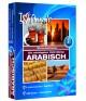 Audiotrainer 1000 Wörter Arabisch