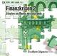 Finanzkrisen 2