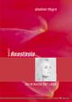 Anastasia 8/2