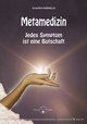 Metamedizin