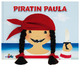 Piratin Paula