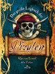 Das große Logbuch der Piraten