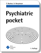 Psychiatrie pocket
