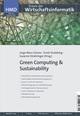 Green Computing & Sustainability