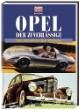 Opel - Der Zuverlässige