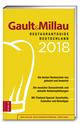 Gault & Millau RestaurantGuide Deutschland 2018