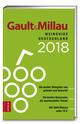 Gault & Millau WeinGuide Deutschland 2018