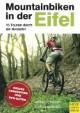 Mountainbiken in der Eifel