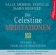 Die Celestine Meditationen