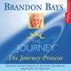 The Journey: Die Journey-Prozesse