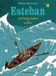 Esteban 1